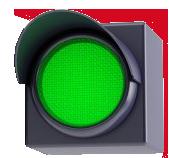 semaforo-verde_dx