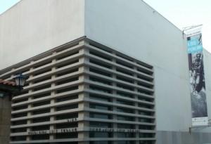 Fundación Luis Seoane