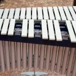Vibráfono