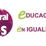 Proyecto Educación en Igualdad