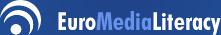 euromedialiteracy