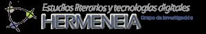 logo_hermeneia