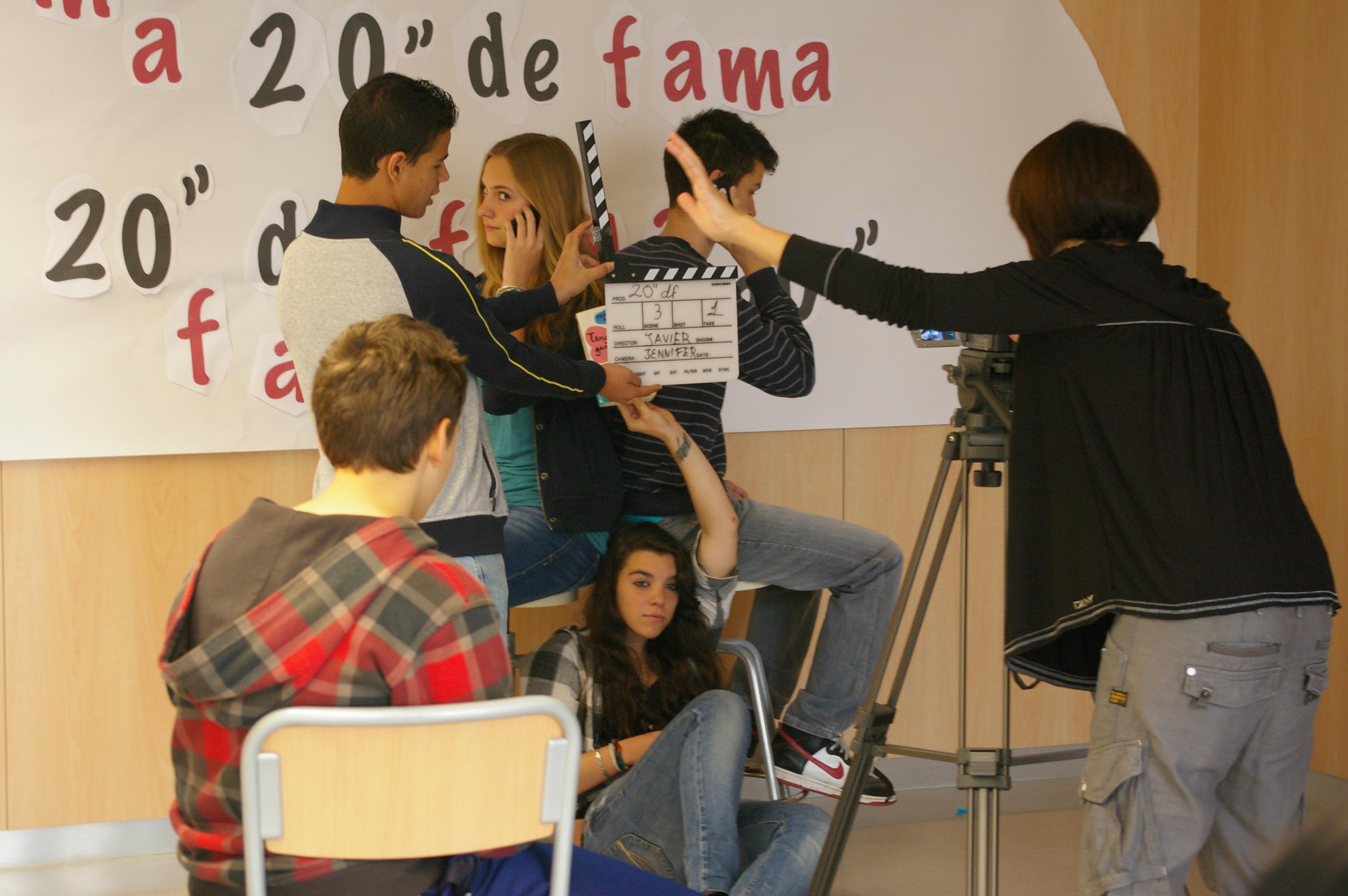 http://blog.educalab.es/cniie/wp-content/uploads/sites/3/2013/07/Foto-1.jpg