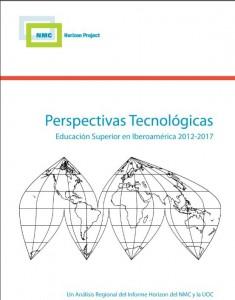 portada horizon iberoamerica