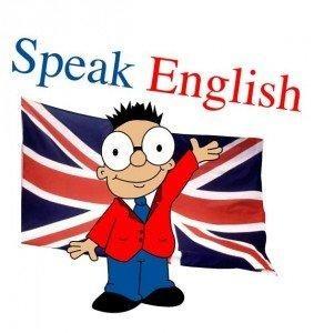 1366905918_504743089_4-Ingles-conversacional-matricula-50-descuento-Clases