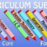 Curriculum Subjects