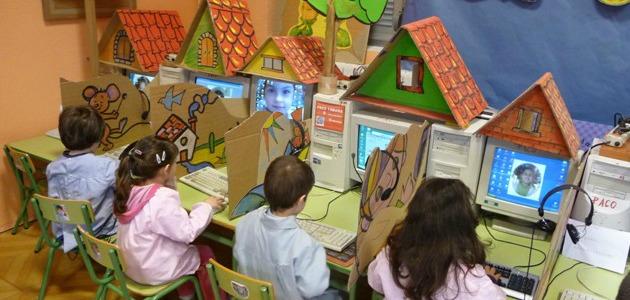 http://blog.educalab.es/cniie/wp-content/uploads/sites/3/2013/08/ordenadores.jpg