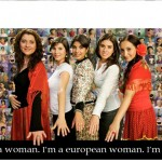 roma_woman