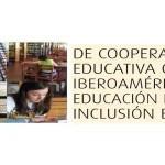 Coopeación Iberoamérica