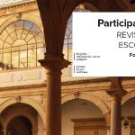 Participación educativa. Revista