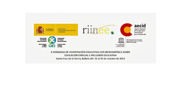 X_Jornadas_RIINEE