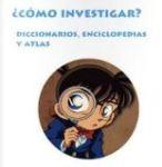 Bibliotecas_escolares