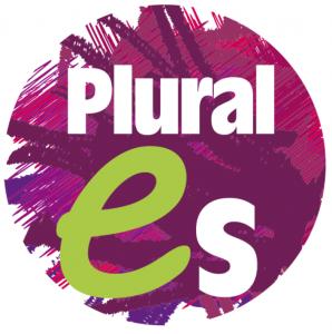 Logo del proyecto Educación en Igualdad
