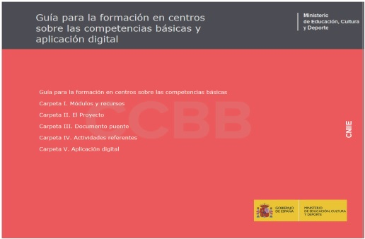 https://sede.educacion.gob.es/publiventa/descarga.action?f_codigo_agc=16109_48