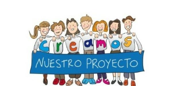 Tu proyecto es candidato al premio Prodetes? – Proyecto FSE