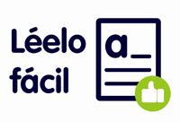 LeeloFacil Logo