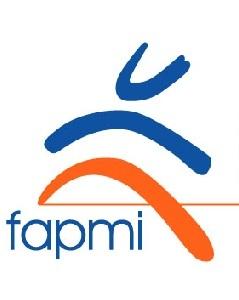 Logo Fapmi