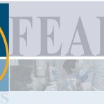 Logo FEAPS