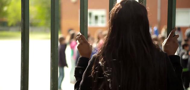 Documental para proteger a las personas de la trata con fines de explotación sexual