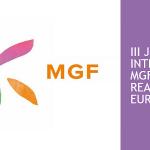 III Jormadas MGF