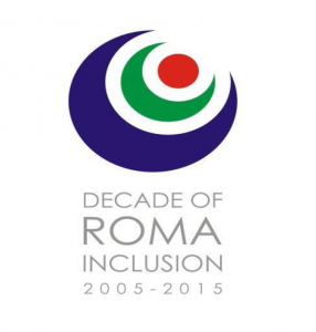 Década Inclusión Población Gitana