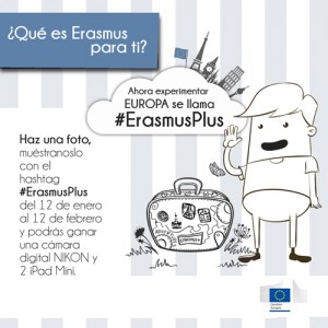 erasms-plus