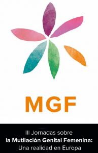 Jornada MGF