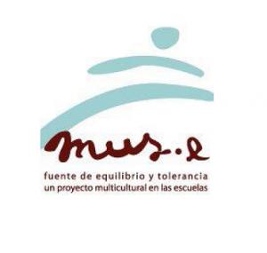 MUS-E