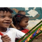 Avances y desafíos de la educación inclusiva en Iberoamérica