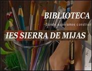 BIBLIOTECAS_INTERIOR