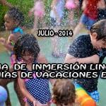 COLONIAS 2014