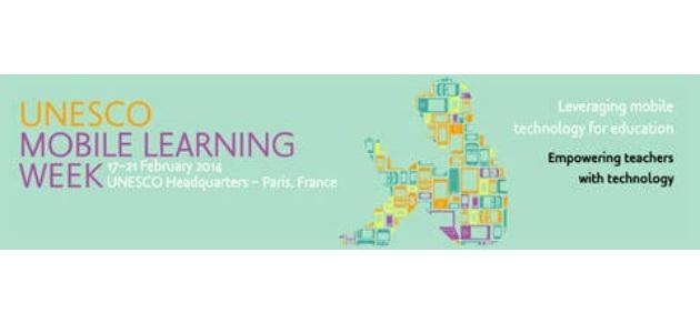 Unesco mobile learning week 630x300