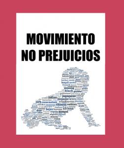 Movimiento NO Prejuicios
