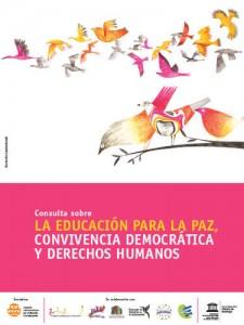 Consulta UNESCO