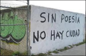 sin_poesia