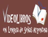 Videolibros en lengua de señas