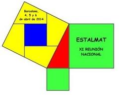 Estalmat_2