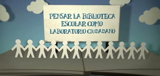 Bibliolab_ppalBLOG