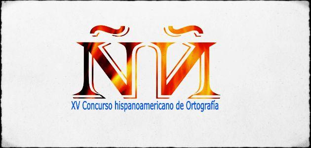Fase nacional del xv concurso hispanoamericano de for Concurso docentes exterior