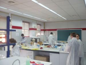 Laboratorio_Ciudad_Real