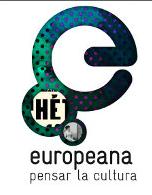 europeaa