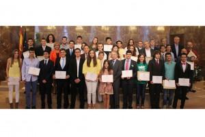 premios_nota_270614