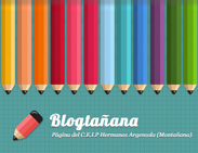 Bloglañana