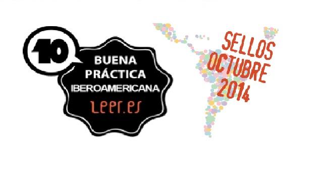 BPI Octubre 2014