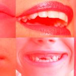 6 criterios para enseñar lengua oral