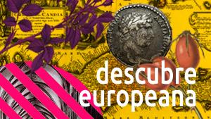 descubre Europeana
