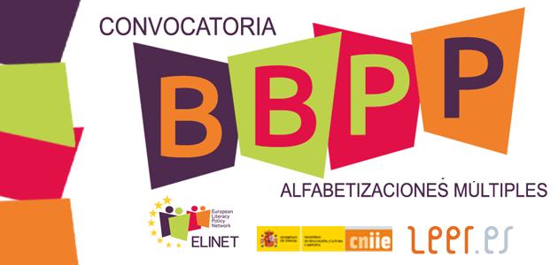 BBPPelinet_ppalBLOG