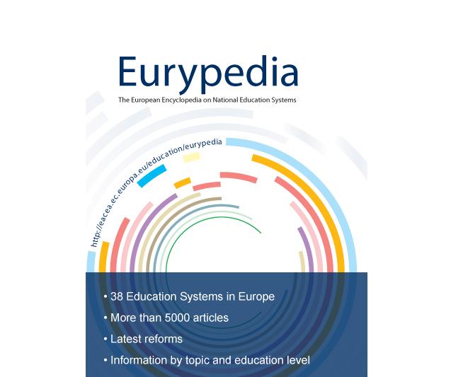 portada eurypedia