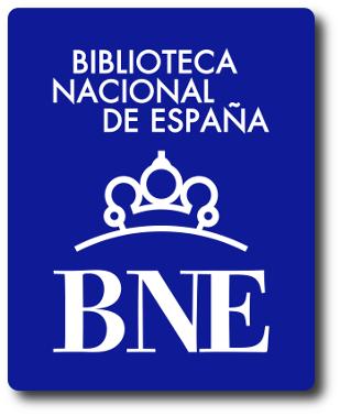 Logo BNE
