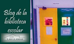 BE_LasLlamas